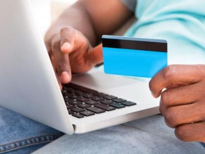 la-tde-annonce-l-adoption-prochaine-de-l-e-paiement-bancaire