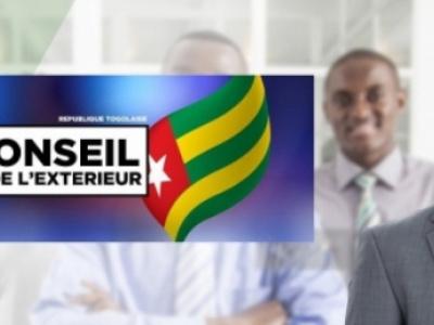 77-delegues-pays-sont-elus-pour-le-haut-conseil-des-togolais-de-l-exterieur