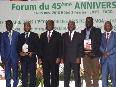 le-togolais-yao-azoumah-laureat-du-concours-start-up-en-energies-renouvelables-de-la-boad