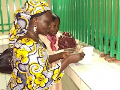 microfinance-number-of-clients-up-9-5-at-the-end-of-q3-2018-year-on-year