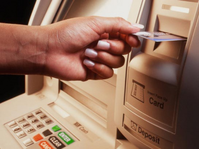 togo-pres-de-10-millions-de-transactions-par-cartes-bancaires-pour-570-milliards-fcfa-en-2018