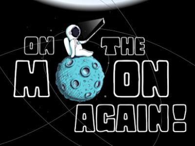 venez-observer-de-pres-la-lune-a-lome-a-l-aide-d-un-telescope-a-partir-de-ce-12-juillet