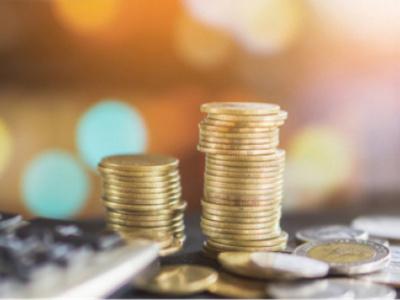 waemu-securities-togo-to-raise-cfa60-billion-in-q4-2020