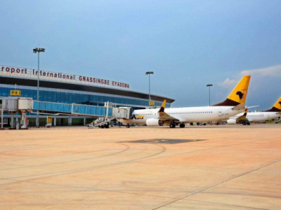 the-airport-of-lome-starts-its-energetic-transition