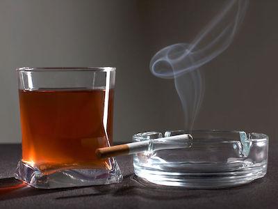 togo-hausse-des-taxes-sur-les-boissons-alcoolisees-et-les-tabacs