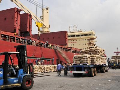 l-impact-de-la-covid-sur-le-marche-des-engrais-au-togo-et-dans-la-sous-region-african-fertilizer