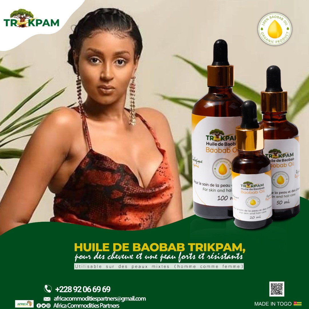 africa-commodities-partners-prepare-l-huile-de-baobab-trikpam-et-cree-des-emplois
