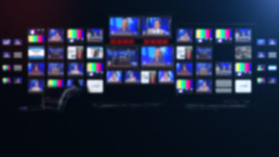 piraterie-la-haac-previent-seules-deux-societes-peuvent-diffuser-des-programmes-et-contenus-audiovisuels-proteges-au-togo