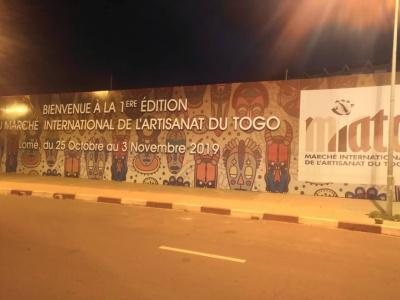 togo-le-palais-des-congres-de-lome-arbore-les-couleurs-du-miato