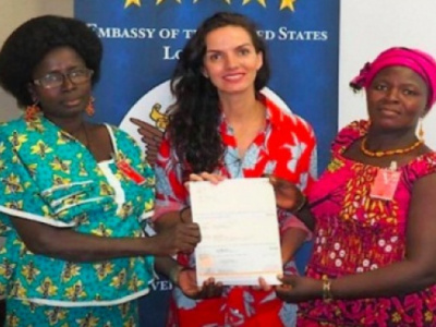 togo-us-embassy-provides-xof35-2-million-for-17-community-projects-under-its-self-help-programme