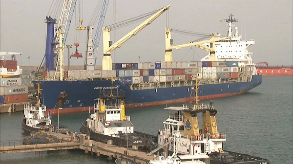 Togo adheres to London international maritime transport convention