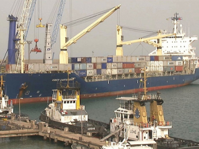 togo-adheres-to-london-international-maritime-transport-convention