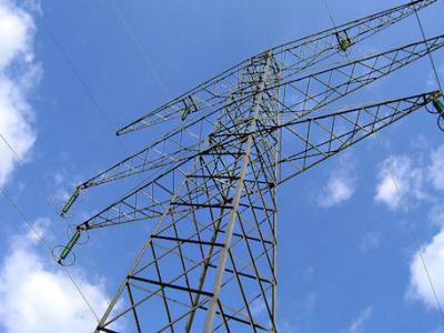 des-echanges-a-lome-pour-lever-les-derniers-obstacles-au-projet-de-ligne-electrique-330-kv-d-interconnexion-de-4-pays-dont-le-togo