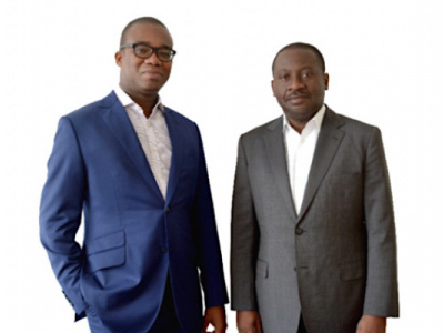 afdb-injects-12-5m-into-adiwale-partners-co-to-support-smes-development-in-francophone-west-africa