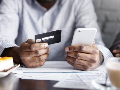 le-togo-affiche-le-plus-haut-taux-de-bancarisation-de-l-uemoa