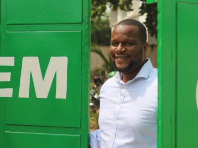emeka-adjene-ceo-gozem-nous-voulons-rendre-le-transport-plus-sur-plus-simple-et-plus-fiable