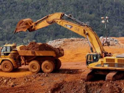 le-togo-va-ratifier-les-statuts-du-centre-africain-de-developpement-minier
