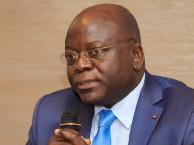 togo-central-region-to-soon-get-a-new-industrial-incubator