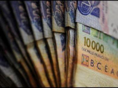 togo-set-to-raise-cfa25-billion-next-week-on-umoa-securities-market