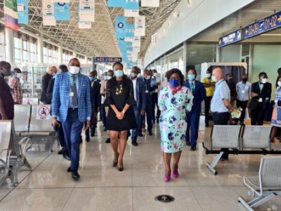togolese-authorities-announce-international-flights-will-resume-on-august-1