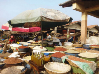 cereals-to-reduce-rising-prices-ansat-opens-up-its-stock-to-the-local-market