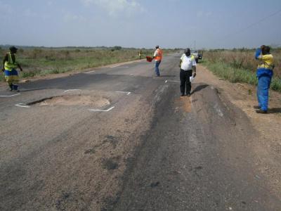 togo-la-safer-annonce-la-refection-de-plus-de-300-km-de-route