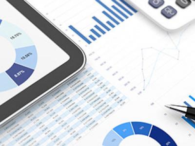 holding-africa-invest-pour-la-gestion-de-participations-et-l-investissement