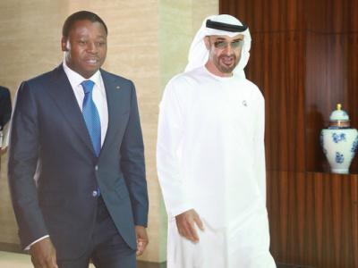 pnd-2018-2022-a-delegation-of-abu-dhabi-fund-to-soon-visit-lome