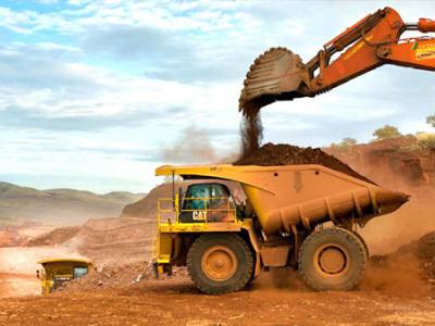 au-togo-l-information-miniere-sera-accessible-grace-au-projet-de-developpement-de-la-gouvernance-miniere