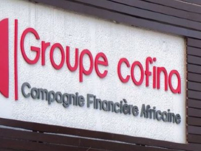 ivorian-meso-finance-group-cofina-to-open-offices-in-togo