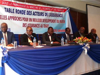 l-assureur-conseil-togolais-n-a-pas-encore-atteint-son-epanouissement-estime-jose-simenouh-president-de-l-apac-togo
