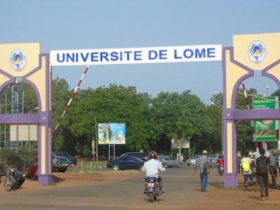 le-gouvernement-togolais-veut-doter-l-universite-de-lome-d-un-centre-d-information-miniere