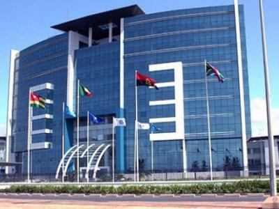 le-groupe-ecobank-obtient-un-pret-de-60-millions-d-institutions-de-developpement-europeennes