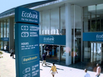 ecobank-group-records-pre-tax-profit-of-103-million-in-q1-2019