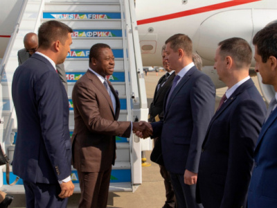 president-faure-gnassingbe-attends-first-ever-russia-africa-forum-in-sochi-russia