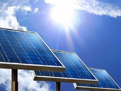 electrification-rurale-le-conseil-de-l-entente-finance-des-installations-off-grid-dans-14-localites-du-togo