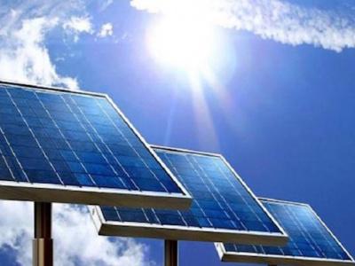 electrification-rurale-le-conseil-de-l-entente-finance-des-installations-off-grid-dans-14-localites-du-togo