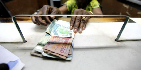 Togo: Microfinance institutions slow down on lending as overdue loans spike amid Covid-19 pandemic