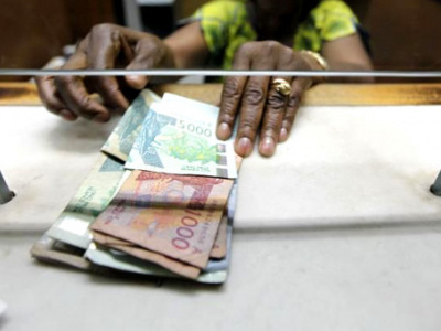 togo-microfinance-institutions-slow-down-on-lending-as-overdue-loans-spike-amid-covid-19-pandemic