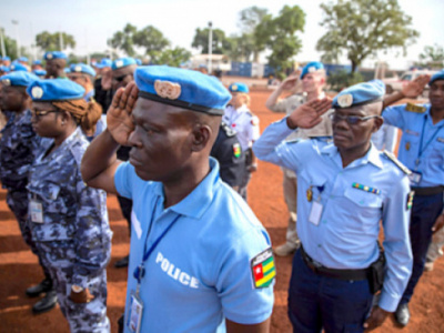 togolese-army-gets-massive-financial-support-from-global-peace-operations-initiative