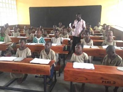 cantines-scolaires-et-peri-2-la-banque-mondiale-presente-au-grand-public-deux-projets-d-appui-au-secteur-educatif-togolais