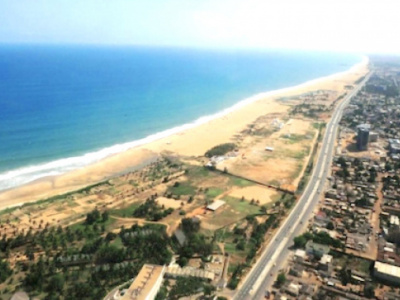 feasibility-studies-for-abidjan-lagos-corridor-project-launched