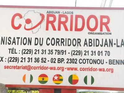 la-cedeao-recherche-des-consultants-pour-la-construction-de-l-autoroute-abidjan-lagos
