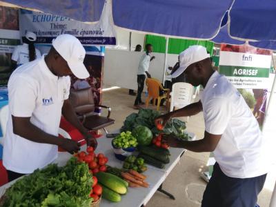 une-foire-annoncee-a-anie-pour-promouvoir-l-agriculture-l-artisanat-et-le-commerce