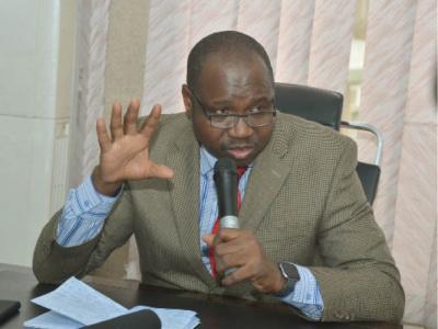 estimant-que-la-fourniture-d-energie-n-est-pas-de-la-charite-le-nigeria-menace-a-nouveau-de-couper-le-togo-le-benin-et-le-niger