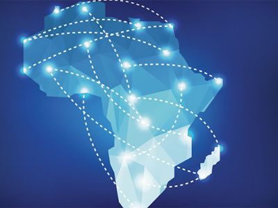 digital-african-tour-2020-a-lome-le-3-avril-prochain