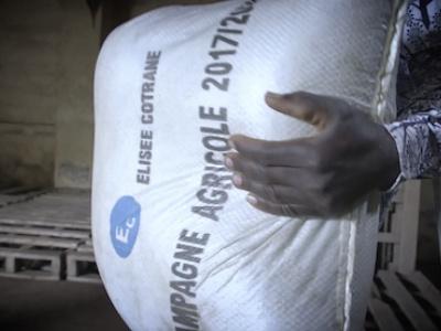 togo-agri-pme-ambitionne-d-atteindre-4-millions-d-agriculteurs-vulnerables-et-d-utilisateurs-a-l-horizon-2030