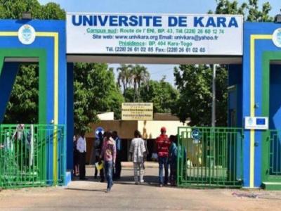 l-universite-de-kara-lance-quatre-nouvelles-filieres-technologiques