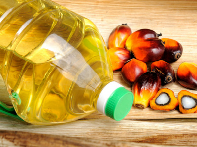 nowa-gets-cfa4-billion-loan-from-bidc-to-open-palm-oil-factories-in-cote-d-ivoire-and-togo