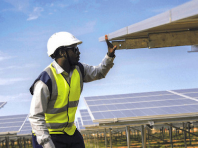 togo-adopts-new-legal-framework-to-regulate-clean-power-production-distribution-and-commercialization